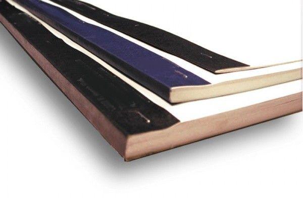 Blueprint binding strips 100pk organization pinterest blueprint binding strips 100pk malvernweather Gallery
