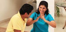 Home Loans Srilanka Personal Loans Loan Commercial Bank