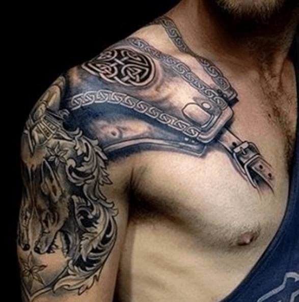 afficher l 39 image d 39 origine tatuaje pe m nec pinterest tattoo. Black Bedroom Furniture Sets. Home Design Ideas