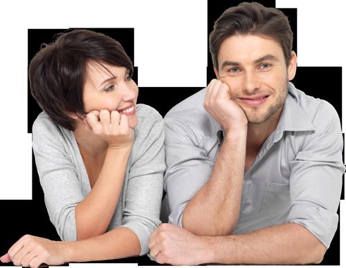 Foto dating Seite
