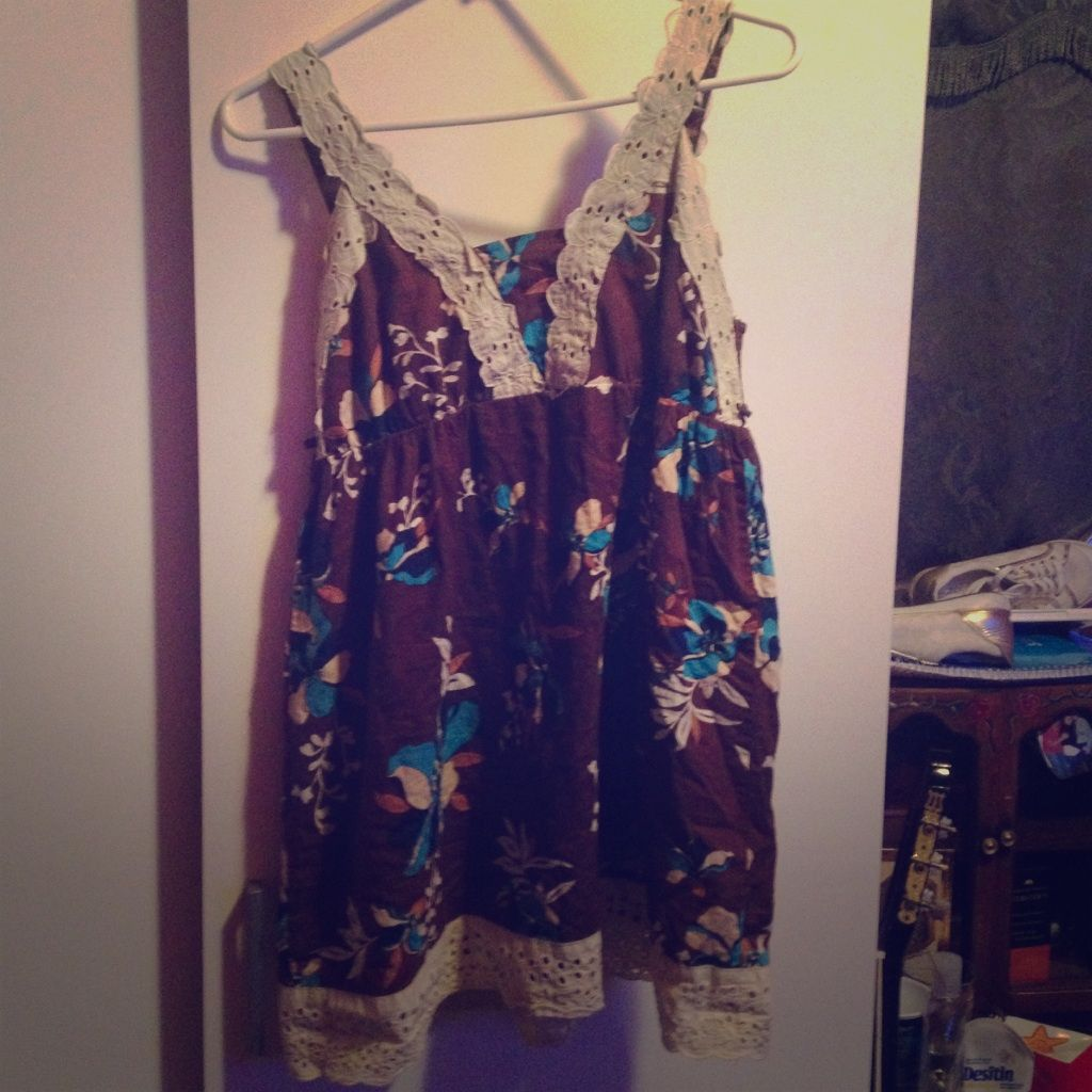 Reduced summer dress summer dresses and products