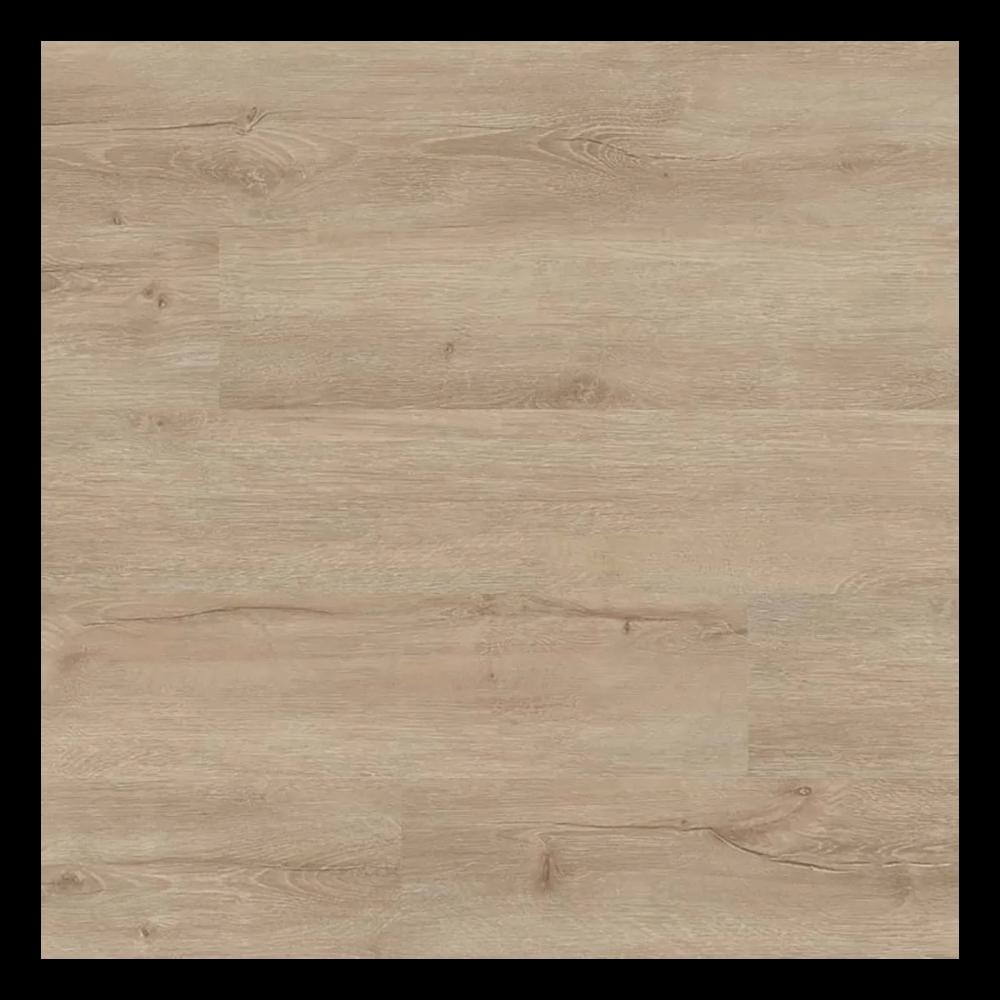 Msi vtr7x485mm12milwal Vinyl plank flooring, Luxury