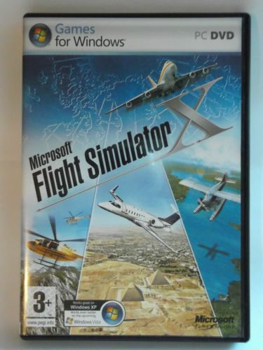 the games factory 2 led lamp bulbs and chrome rh pinterest com au Flight Simulator 2017 Microsoft Flight Simulator X