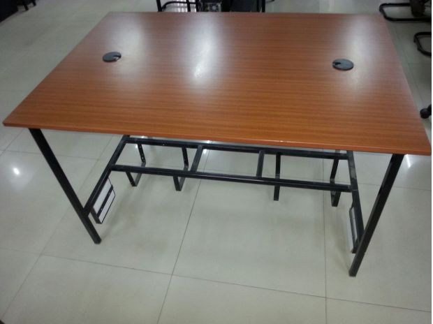 OfficeTable Computer Table Lab InstituteTable For Sale Hyderabad