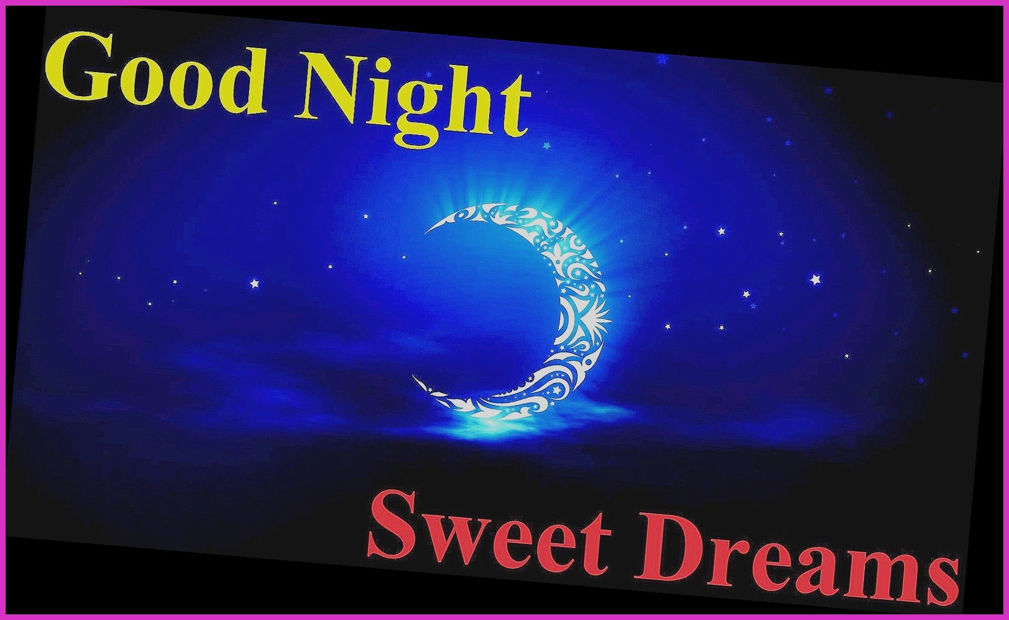 Download Free Good Night Sweet Dreams Wallpapers For Whats App On Isaidyeshub Com Good Night Wallpaper Good Night Images Hd Good Night Photos Hd