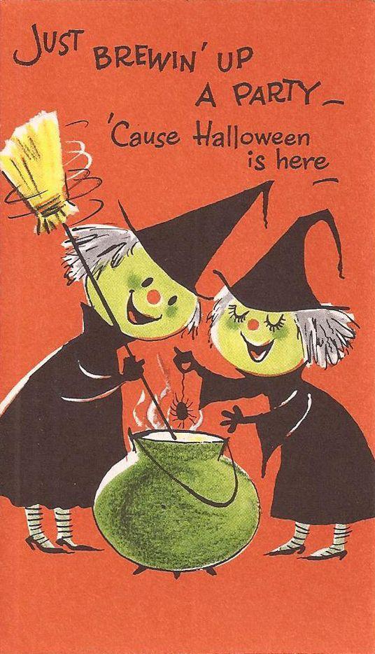 Party invitation #halloweenadventure | halloween | Pinterest ...