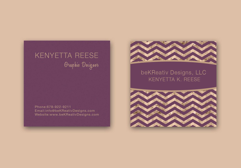 Business cards 2x2 square business cards custom500 business cards business cards 2x2 square business cards custom500 business cards printed business card colourmoves