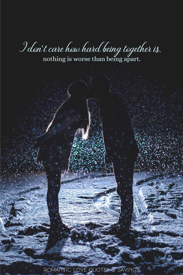 Romantic Love Quotes Sayings Romantic Good Night Image Romantic Good Night Good Night Image