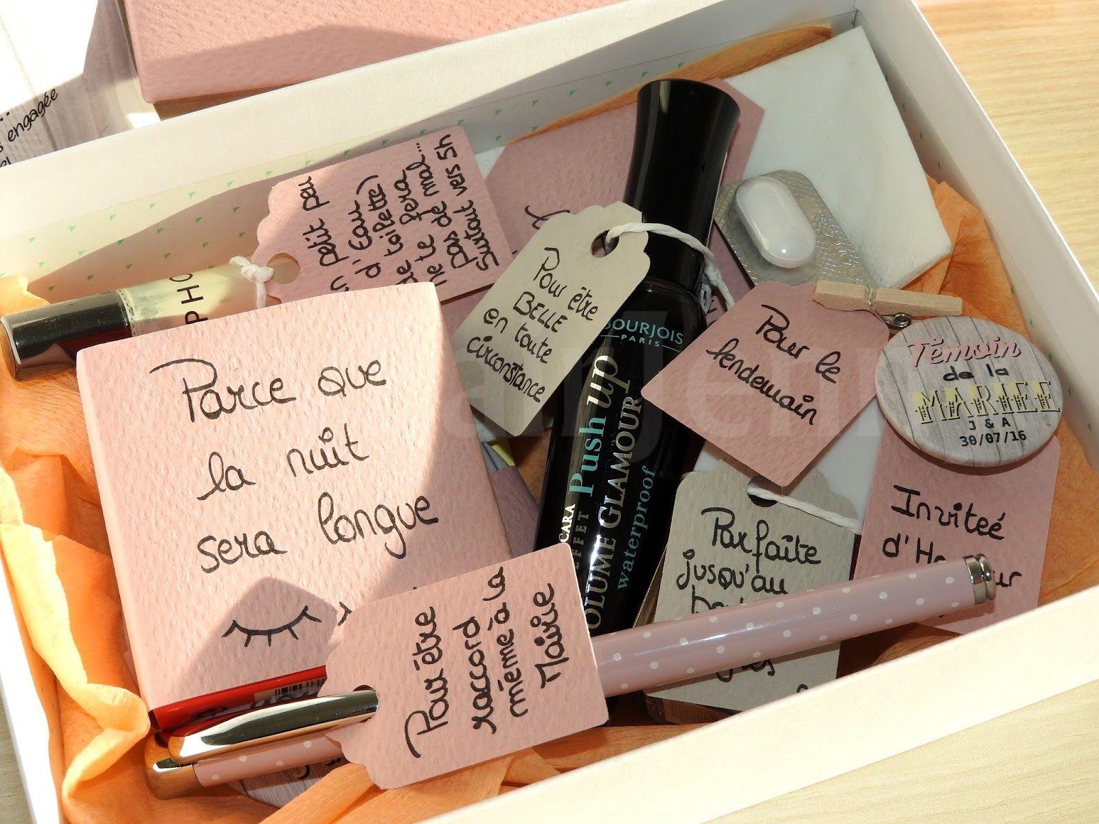 Cadeau Pour Temoin Mariage Homme Mariages En 2019