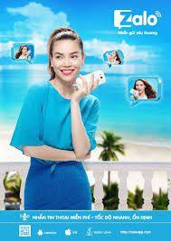 Zalo cho điện thoại Java, tải ứng dụng chat Zalo cho Java miễn phí: http://zaloapp.info/tai-zalo-cho-dien-thoai-java.html