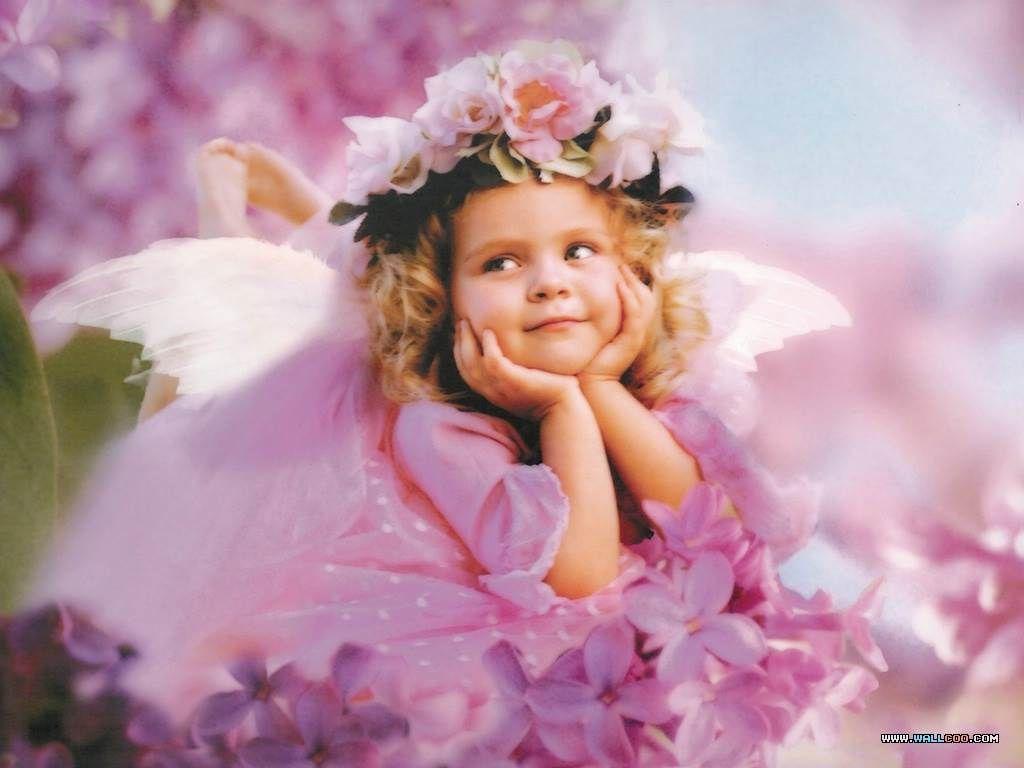 Wallpaper download baby - Cute Baby Girl Wallpapers Free Download Hd Beautiful Desktop Images 1024 768 Images Of Cute