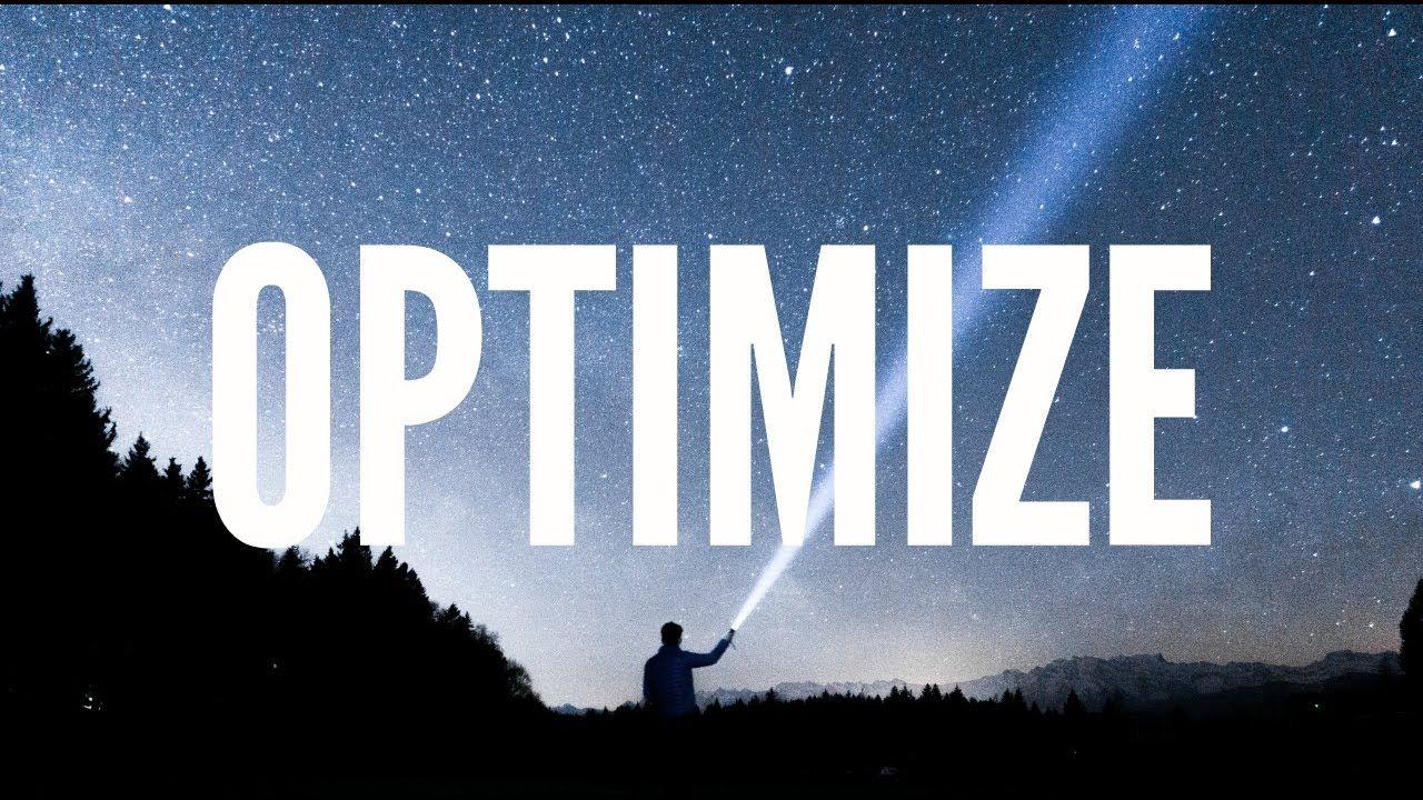 Asteroid aim amazon listing optimization service in 60