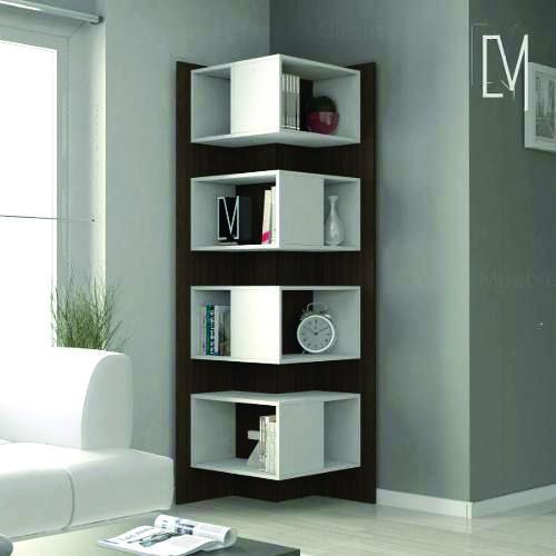 Incredible Corner Shelves For Kitchen You Ll Love Living Room Corner Furniture Corner Furniture Living Room Corner
