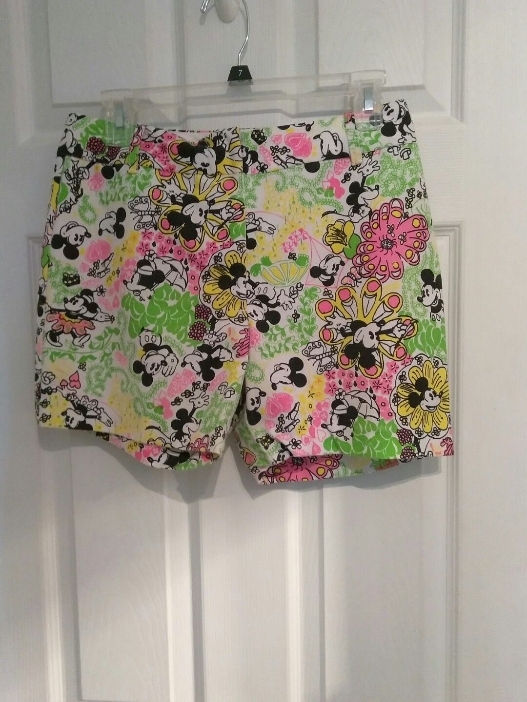 0b6db90ee9e17d Vintage Lilly Pulitzer