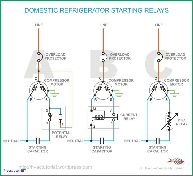 Wiring Diagram For Century Electric Motor   วงจรไฟฟ้า on