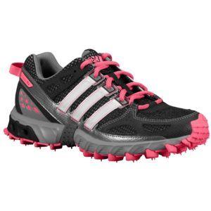 info for 35e8c c7f4f Adidas Kanadia 4 TR I want these!