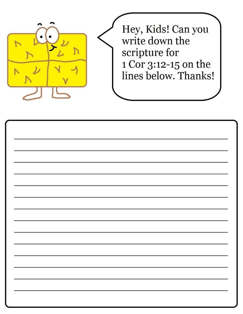 Tlu help sheet literature reviews