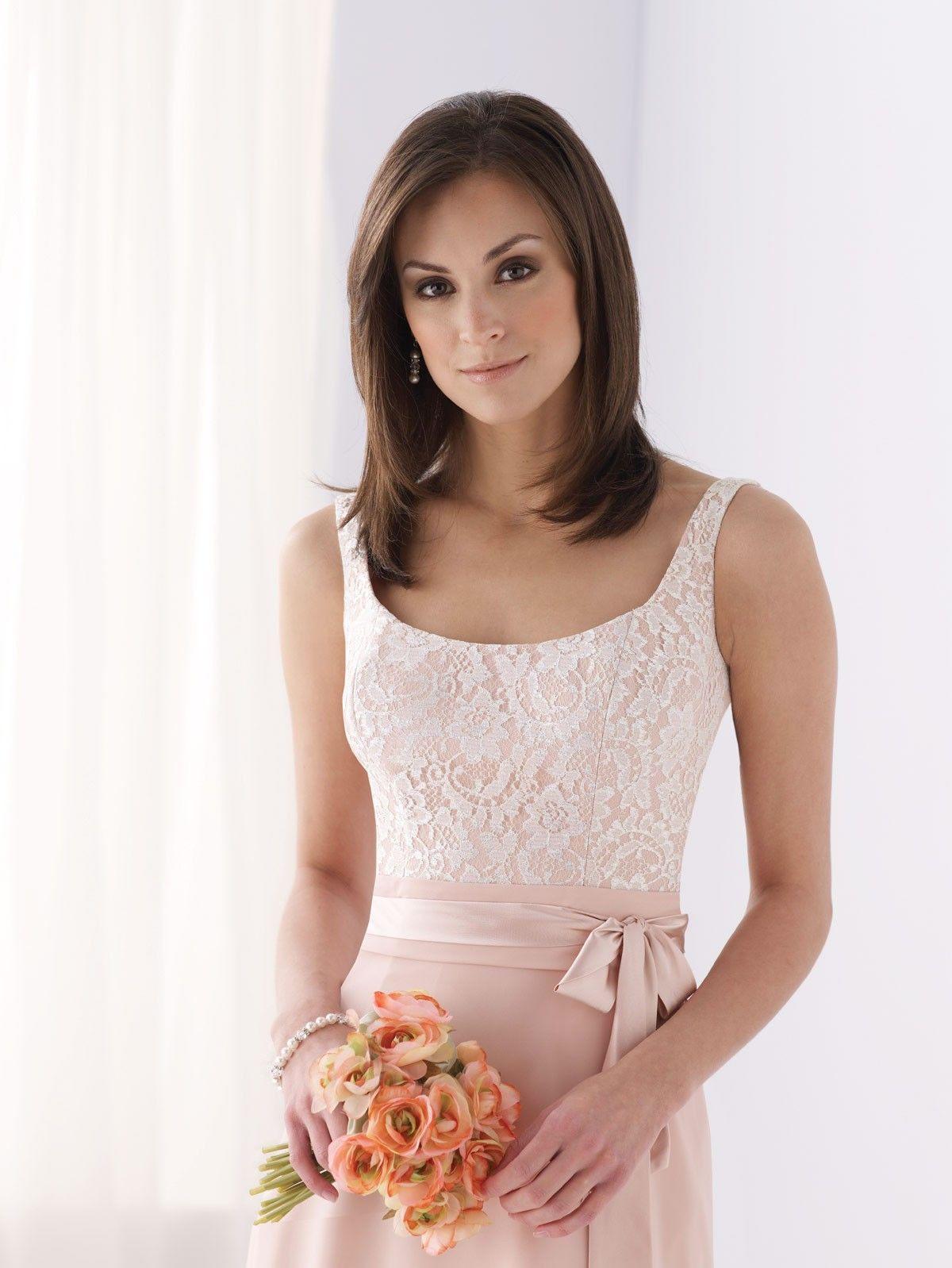pretty bridesmaid dress Wedding dresses australia, Pink