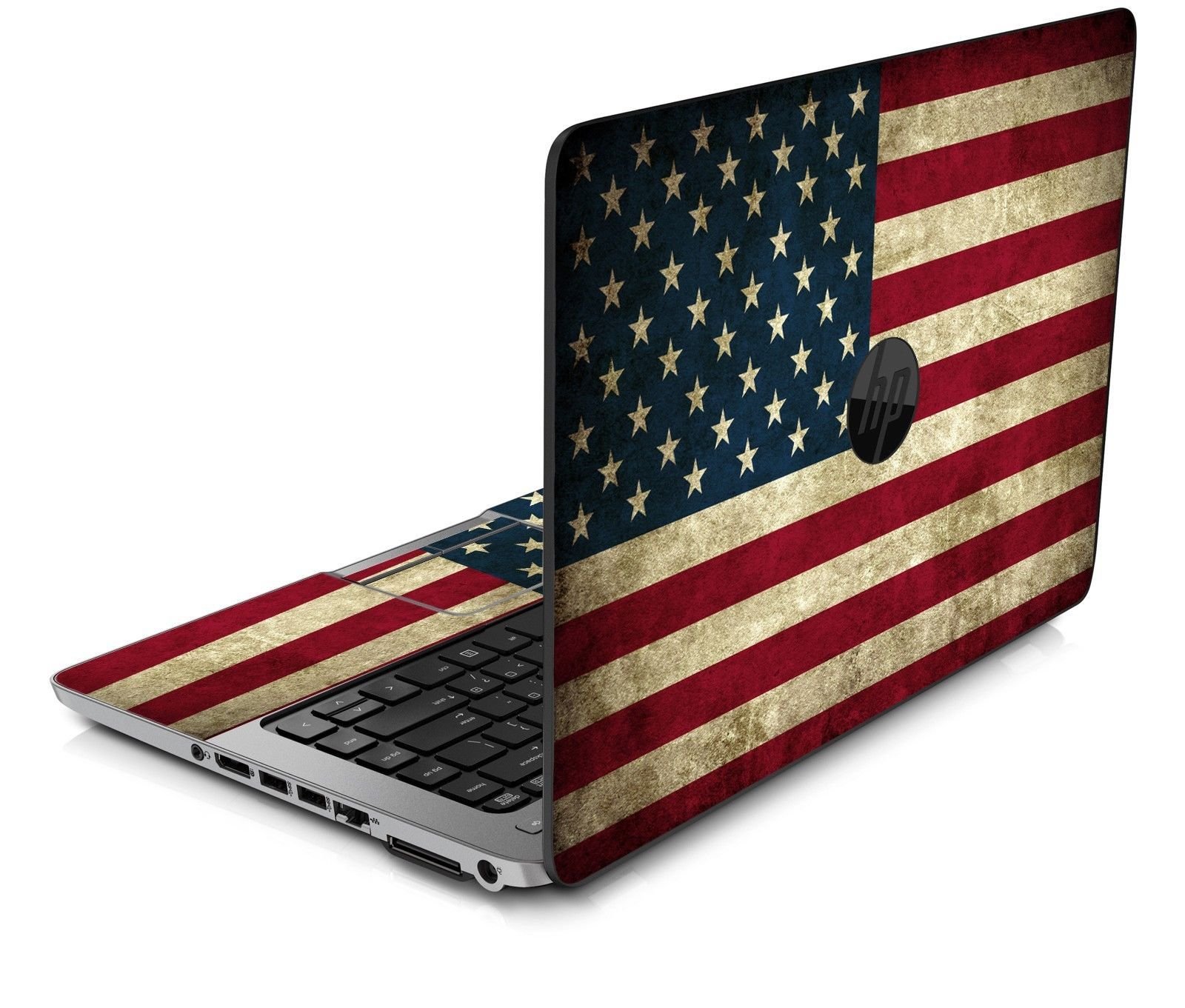 a5b0143ad Case Mods Stickers and Decals 175677: Lidstyles Printed Vinyl Laptop Skin  Protector Decal Hp Probook 650 G1 15.6 -> BUY IT NOW ONLY: $19.99 on #eBay  ...