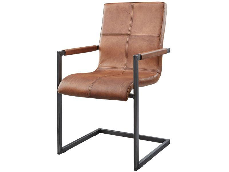 Imperia armstoel u2013 cognac in 2019 zit pinterest dining chairs