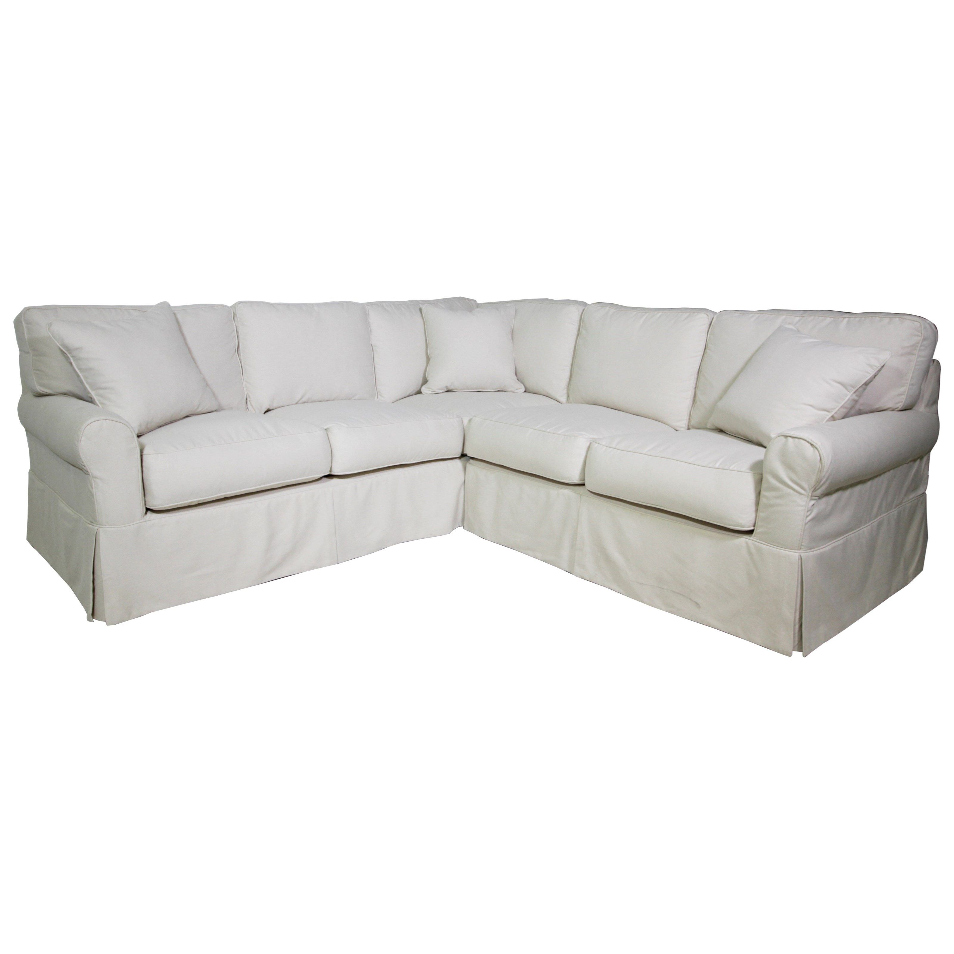 Fleming Sectional By Synergy Home Furnishings At Homeworld Furniture Sectional Furniture Furnishings