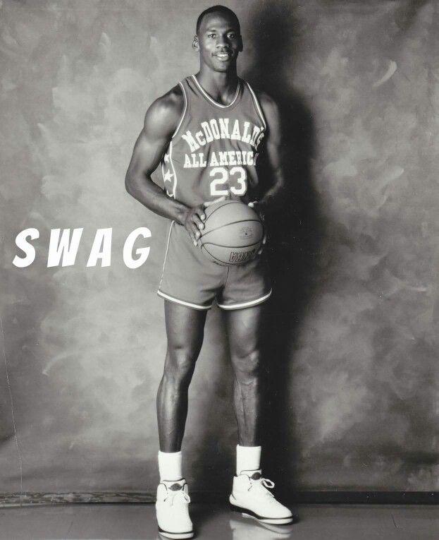 Michael Jackson. Michael Jackson College Basketball ... afca190da