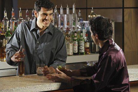 Free Bartender Cover Letter Samples Cover letter sample, Letter - bartender cover letter