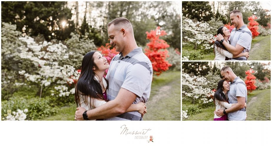 Pin On Engagement Portrait Sessions