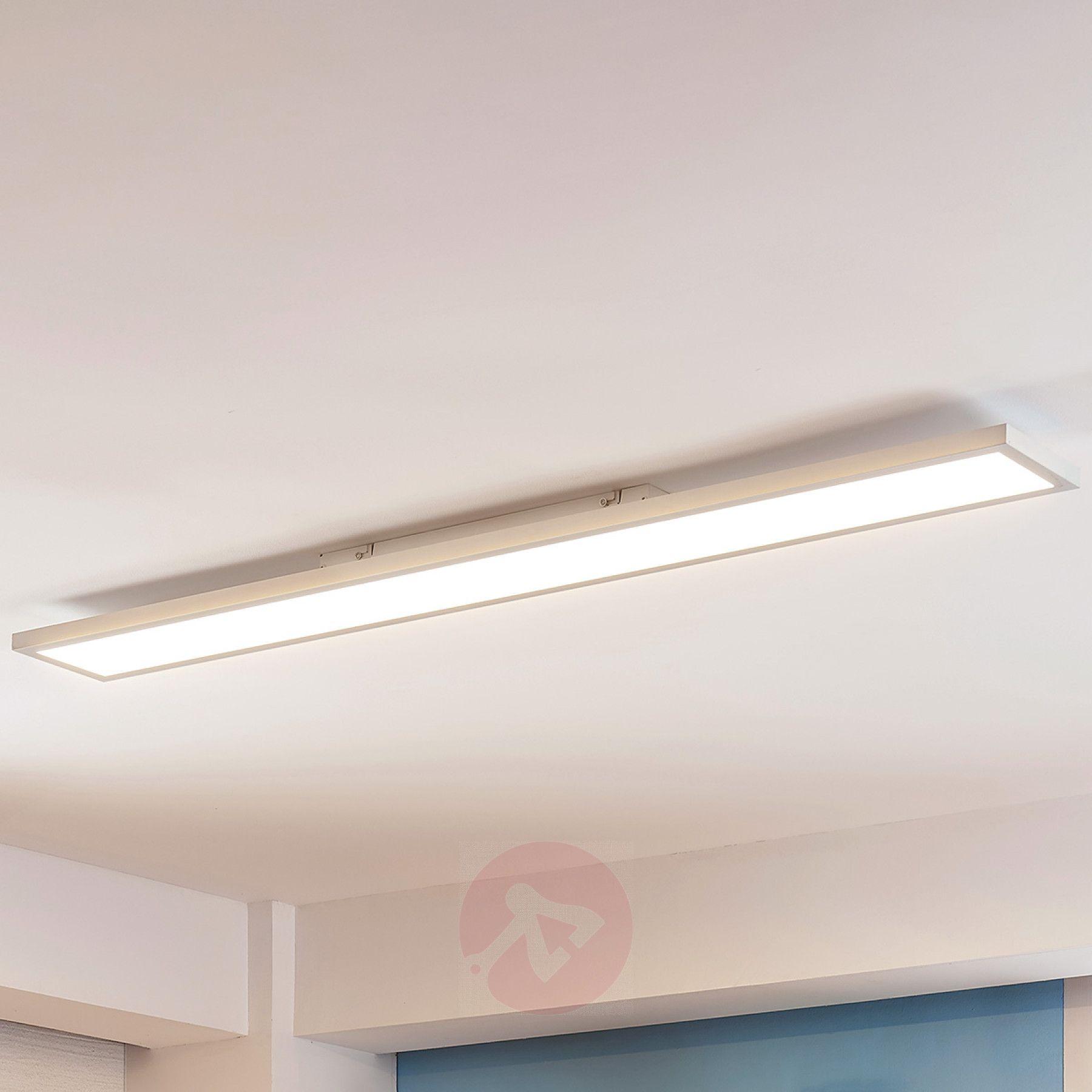 Enora Led Panel With Good Light Output Led Panel Led Lampe Kuche
