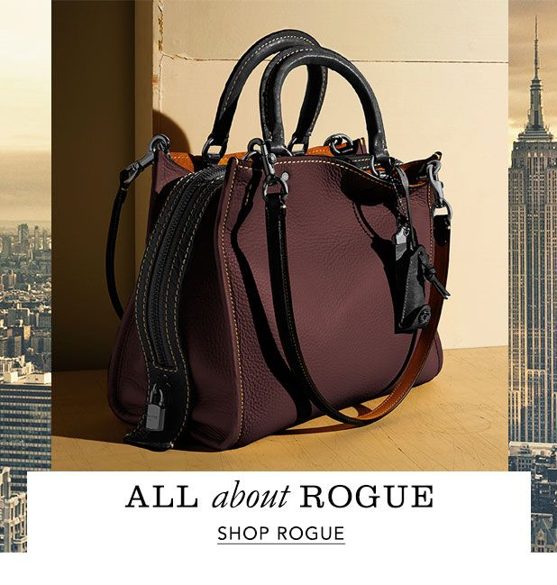 sale usa online stable quality detailed images shop COACH 1941 | Coach handbags outlet, Bags, Coach bags