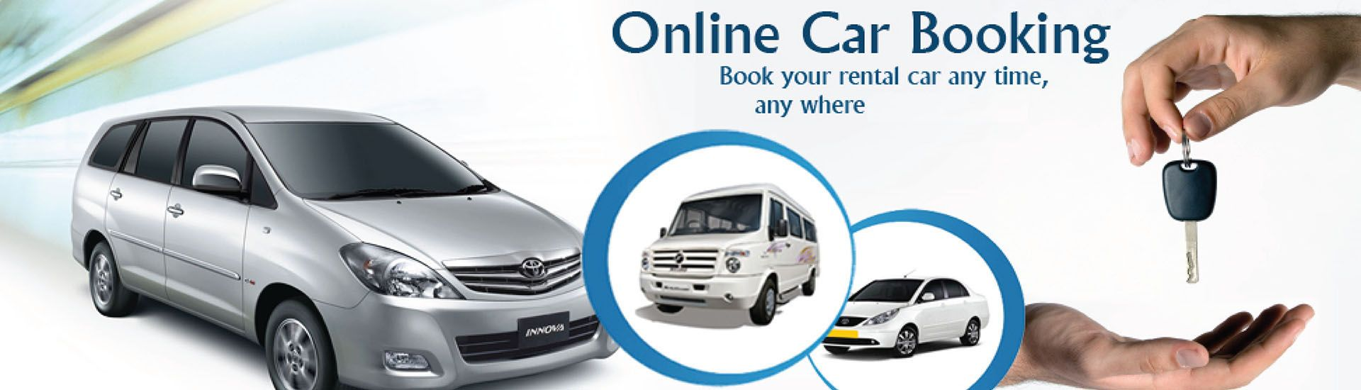 All Star Rent A Car Is An Auto Rental Service And Car Care Center Located In Denver Co We Have Over 24 Years Car Rental Service Car Rental Company Car Rental
