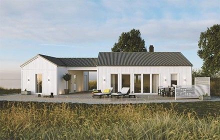 Droomhuis La House : Pin by chris perkins on ideas for the house in