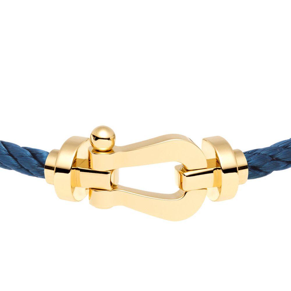 Bracelet homme fred occasion
