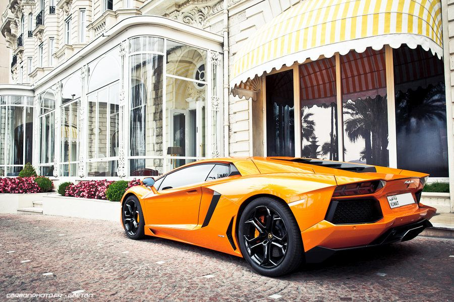 Pay To Play World S Most Expensive Cars World Expensive Car