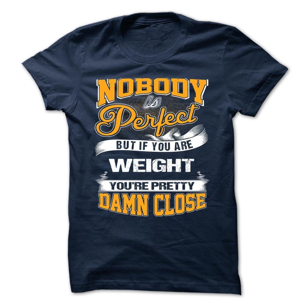 Weight T Shirts Hoodies Add To Cart Https Www Sunfrog Com