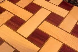 cutting board에 대한 이미지 검색결과