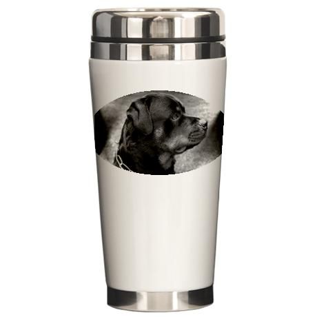 Love this thermos from cafepress.com