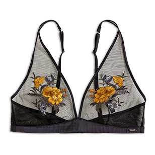 Soft+Bra+with+Embroidery+-+Lindex  8c4a6a35cbaff