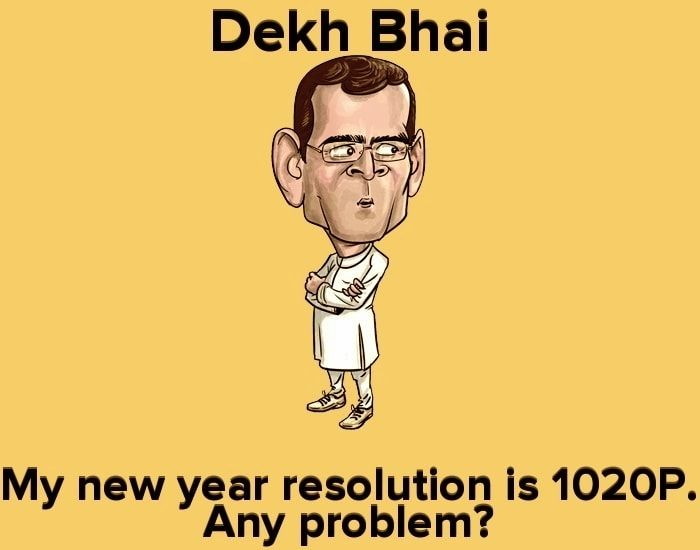 Exceptional Happy New Year Jokes 2018