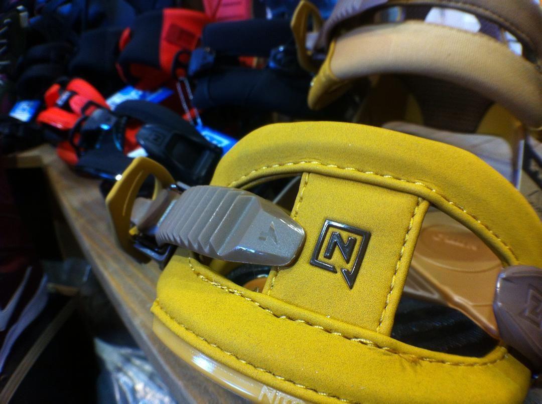 nitrousa est arrivé au shop nitrofrance nitrosnowboards