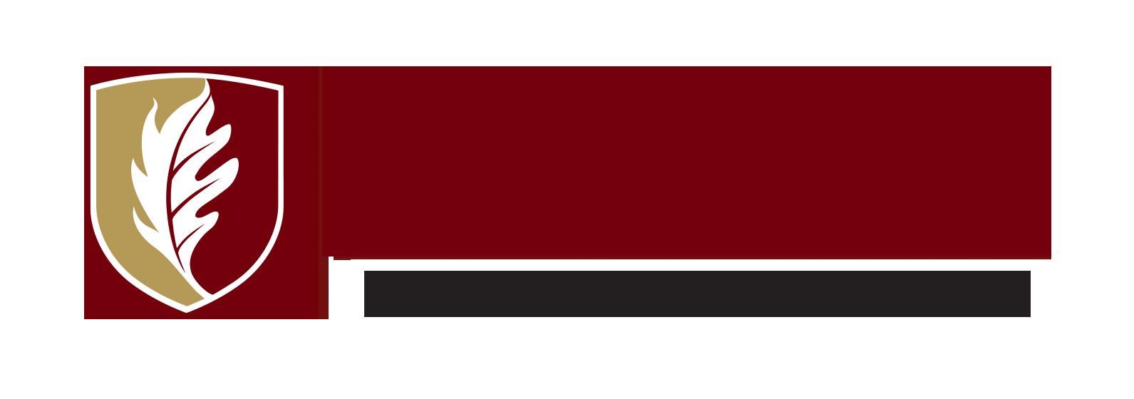 Related Image Elon University Buick Logo Image