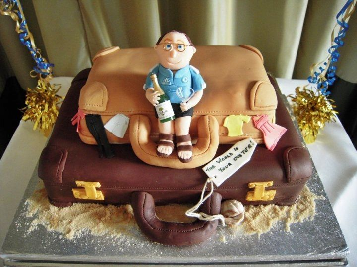 Adult Birthday Cakes for Men Adult Birthday Cakes Men Marys