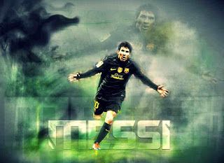 Messi 2014 Wallpaper Hd Lionel Messi Hd Wallpapers 2013 2014