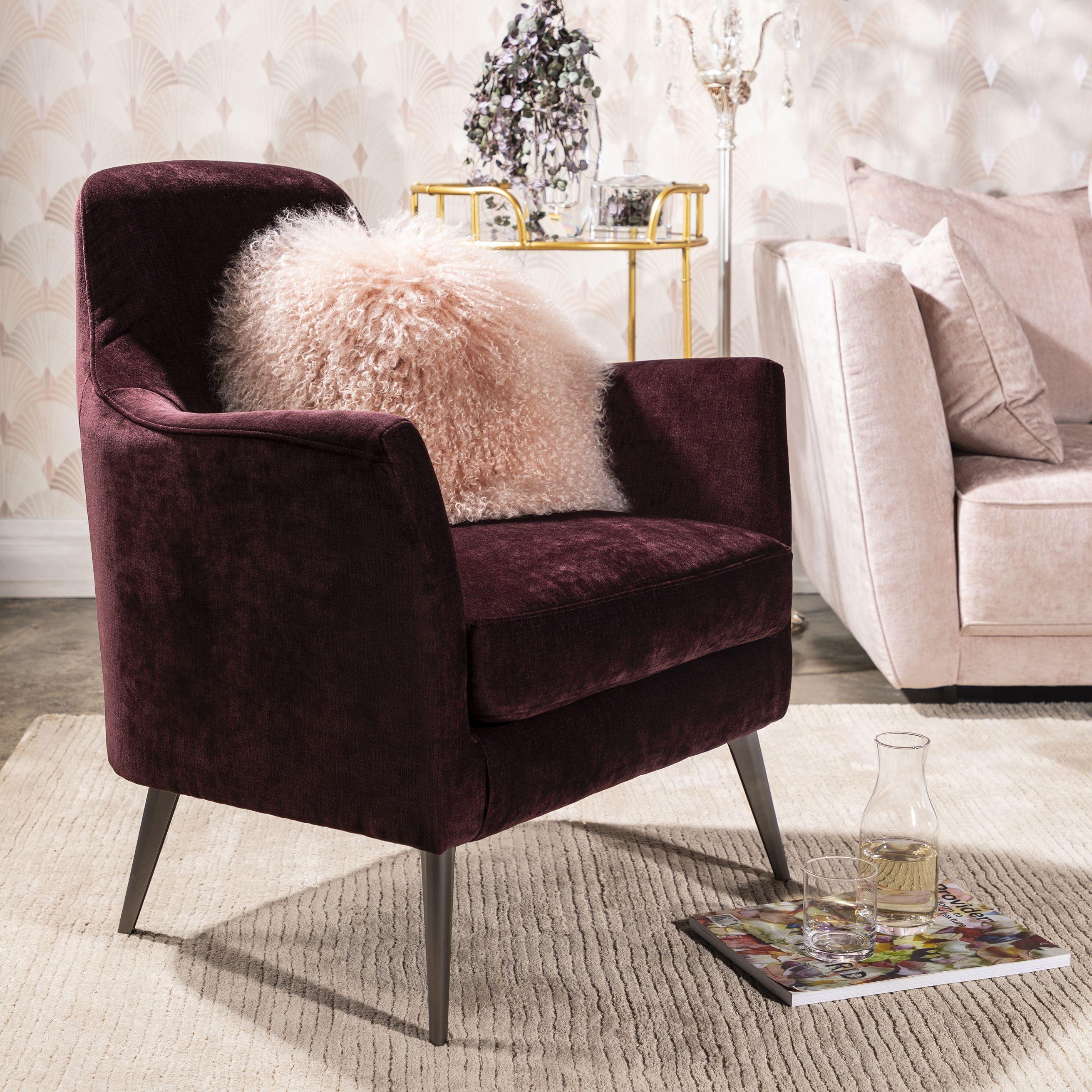 Fusion I Living Room Home Interior Design Home House Interior
