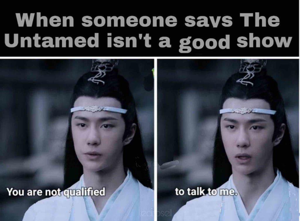Pin On Ut Memes