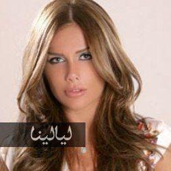 صور نيكول سابا وزوجها في دبي وما هي المفاجأة التي تحضرها Hair Styles Long Hair Styles Beauty