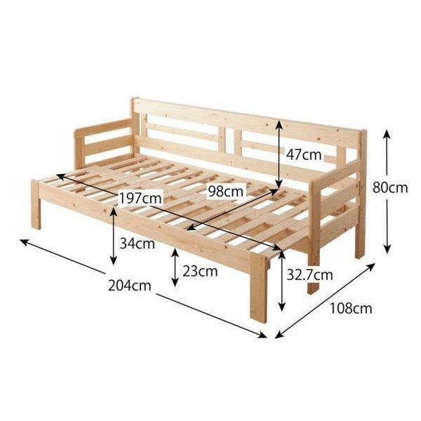 Untitled In 2020 Diy Furniture Plans Pallet Furniture Outdoor Diy Sofa Bed