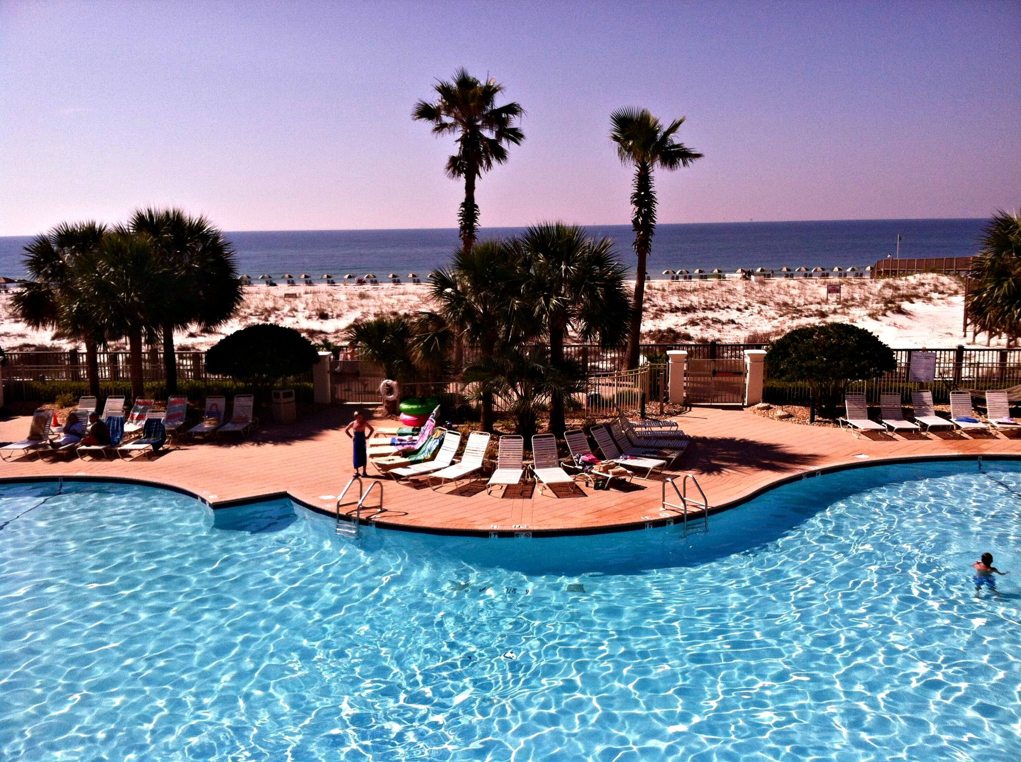 Beach Club Gulf Shores Condo Rentals Beach Club Gulf Shores Resorts Alabama Vacation
