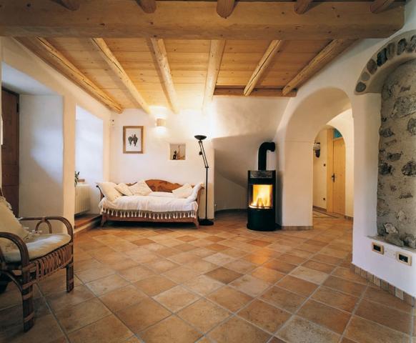 Parma pavimenti e piastrelle parma pavimenti e piastrelle cotto