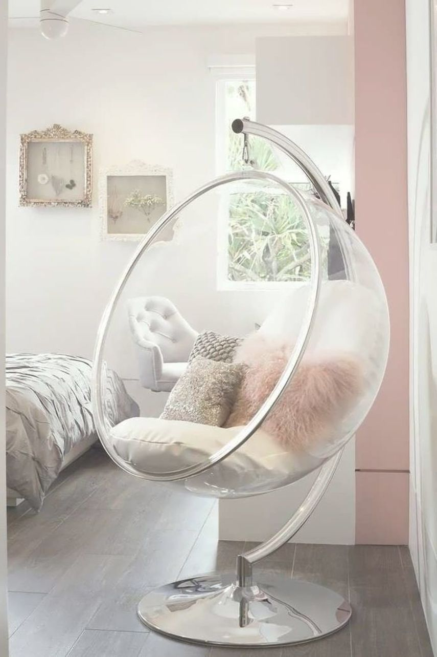 Cool Things For Your Room 7 Fancy Cute Stuff For Your Bedroom